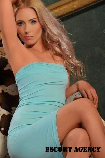 Girl Montenegro